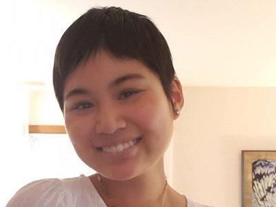 Milwaukee Student Awarded Northwestern Mutual's Childhood Cancer Survivor Scholarship