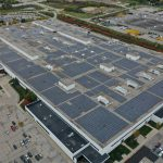 We Energies, Harley-Davidson Announce Solar Project