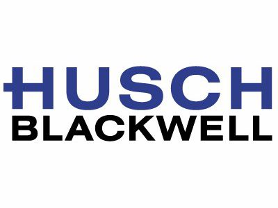 Husch Blackwell Completes Build Out, Moves Into New Downtown Milwaukee Office Space