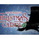 Theater: Theaters Offer Holiday Shows