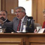 State Rep. John Nygren Resigns