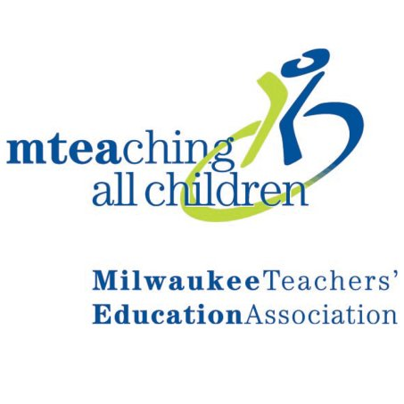 MTEA calls on MPS School Board to hold Special Meeting to discuss reopening preparations