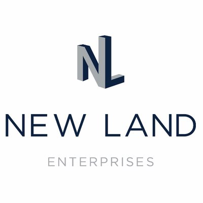 New Land Enterprises Offers Residents Improved Connectivity Through Partnership with Snip Internet®
