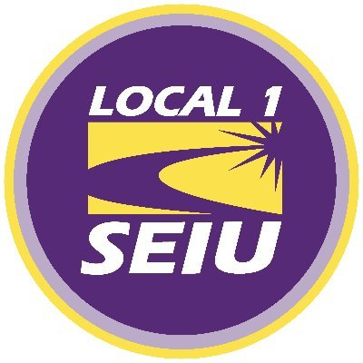 SEIU Local 1 Celebrates Joe Biden's Victory as Wisconsin Flips Back to Blue