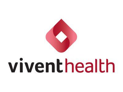 Vivent Health Receives Gift of $50,000 from Anthem Blue Cross and Blue Shield Foundation