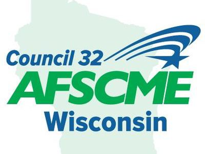 AFSCME Wisconsin Statement on Governor Evers's Veto of SB 38