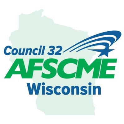 AFSCME Wisconsin Statement on Historic Statewide Organizing Program and 2020 Electoral Victories