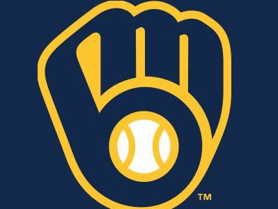 Milwaukee Brewers Approved to Host 25-Percent Capacity to Open Regular Season