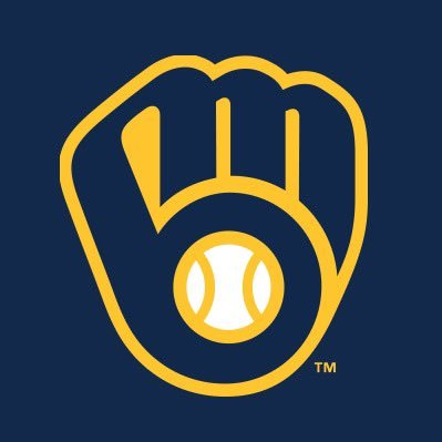 Milwaukee Brewers 2021 Spring Training Roster