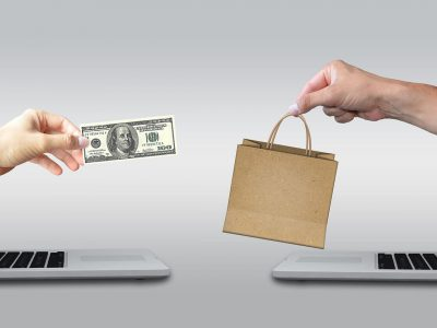 Black Friday Retailers Make Changes for COVID-19