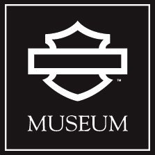 Harley-Davidson Museum to Temporarily Close Starting Friday, November 20