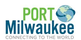 New Lease Agreement Solidifies Port Milwaukee As a Hub for Great Lakes Cruising