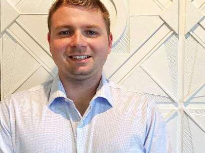 Above View Inc. Promotes James Ness to Plant Manager