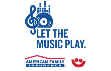 2020-2021 Let The Music Play Grant Application Open
