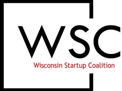Wisconsin Startup Coalition to advance the State's Innovation Ecosystem