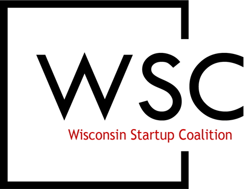 Wisconsin Startup Coalition Announces 2021 Policy Recommendations