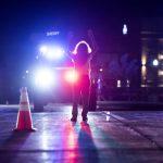 GOP Continues Pushing Riot Legislation