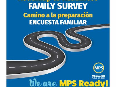 Milwaukee Public Schools Releases Roadmap to Readiness Family Survey