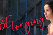 Belonging. Photo from Renaissance Theaterworks.