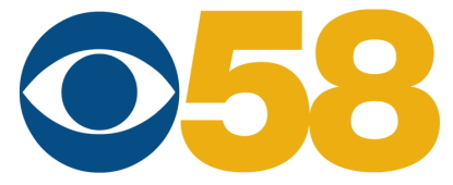 CBS 58 Announces Morning News Expansion