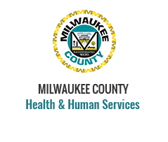 New Mental Health Emergency Center Planned for Milwaukee County Residents
