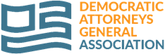 DAGA & Democratic Attorneys General Respond to the Attack on the U.S. Capitol