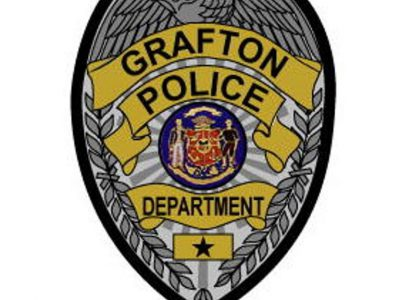 Grafton Police Arrest Pharmacist for Intentionally Destroying Multiple Vials of the COVID-19 Vaccinations at Advocate Aurora Health Hospital in Grafton