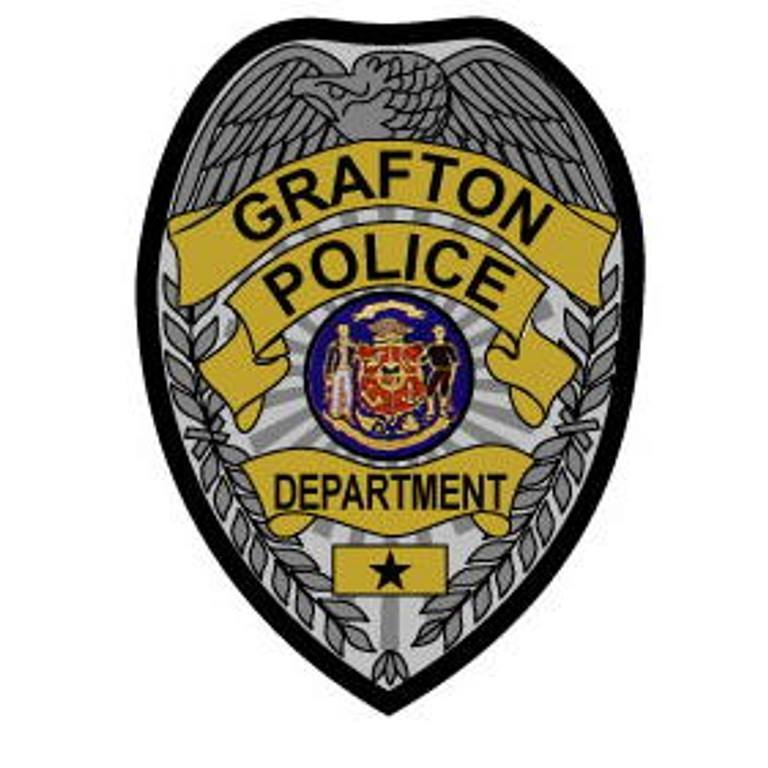 Grafton Police Receive Information Concerning Aurora Hospital Employee Tampering With Vaccines