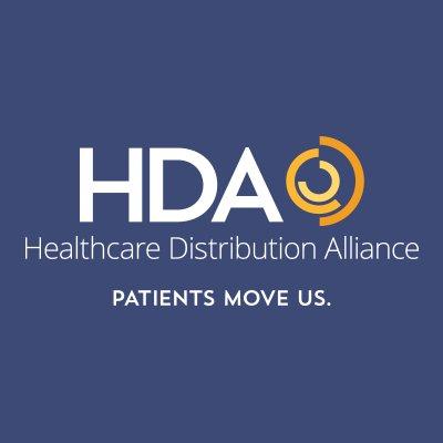 HDA Statement on FDA Authorization of Johnson & Johnson COVID-19 Vaccine