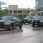 Tosa Police Found 'Significant Training Issues' in Shooting by Mensah