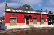Caliente Latin Kitchen & Rum Bar. Photo by Jeramey Jannene.