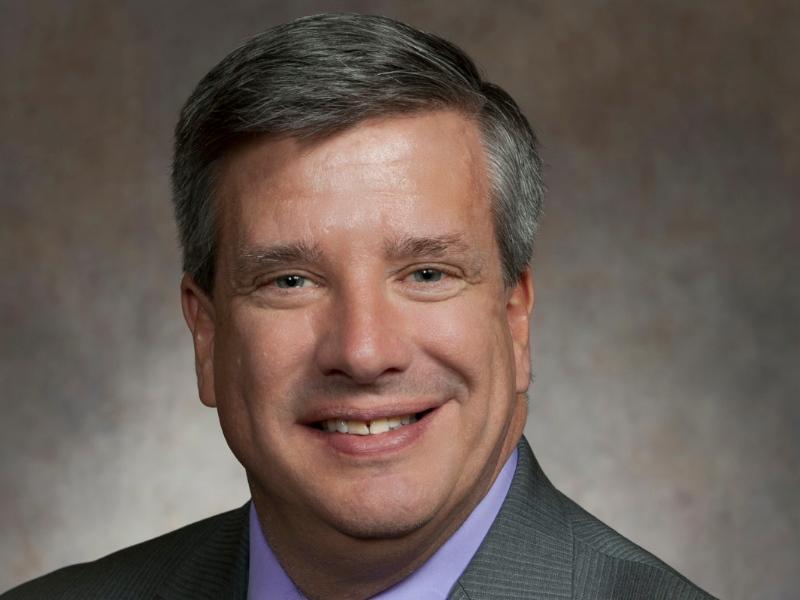 John Nygren Announced as Association Executive Director