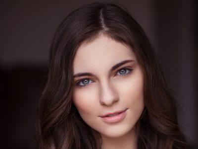 North Shore Bank Announces Lauren Dod as New Business Relationship Specialist
