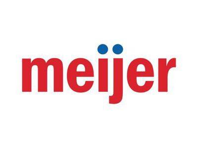 Meijer Pharmacies Prepare for Eventual COVID-19 Vaccine Rollout