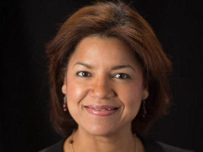 "MATC Appoints Dr. Naydeen Gonzalez-De Jesus Executive Vice President of Student Success and Laquitha ""Elle"" Bonds Vice President of Human Resources"