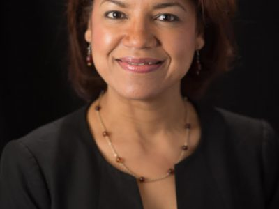 """MATC Appoints Dr. Naydeen Gonzalez-De Jesus Executive Vice President of Student Success and Laquitha """"Elle"""" Bonds Vice President of Human Resources"""