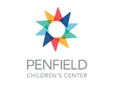 Penfield Children's Center Receives $35,000 A Community Thrives Grant from USA TODAY NETWORK and The Gannett Foundation