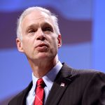 Data Wonk: Ron Johnson Threatens Republicans