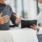 Op Ed: A Caregiver Shortage Faces 'Silver Tsunami'