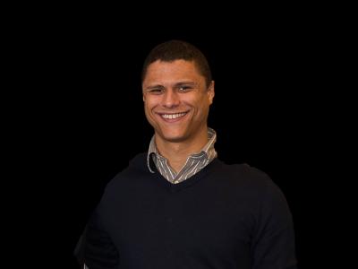 Tyson Vitale Announces District 16 Alder Candidacy