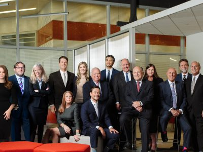 Gimbel, Reilly, Guerin & Brown Announces Recognition of 2020 Super Lawyers and Rising Stars