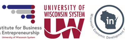 Wisconsin entrepreneurs benefit from WEDC-UW System programs