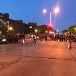 Op Ed: How We've Handled the Tosa Protests