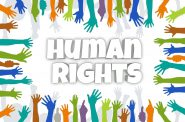 Human Rights. Pixabay License Free for commercial use No attribution required
