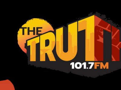 "New Talk Radio Station Offers ""The Truth"""