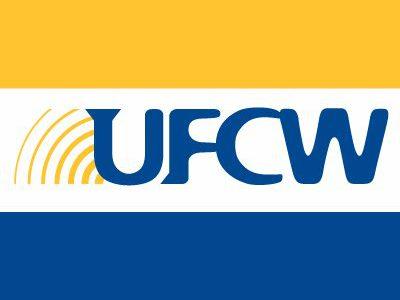Wisconsin Meatpacking Union Endorses Biden USDA Nominee