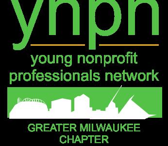 Nonprofit Professionals Organization Seeking Nominations for Sector Leaders, Graduate Students