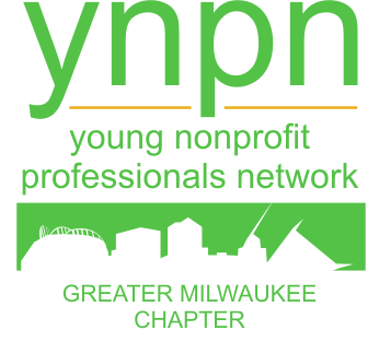 Nonprofit Professionals Organization Seeking Nominations for Sector Leaders, Graduate Students