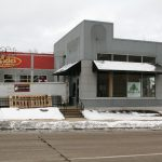 Dining: Mad Chicken Opening on South Side