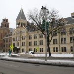 Eyes on Milwaukee: Convent Being Redeveloped As Affordable Housing